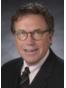 Cincinnati Telecommunications Law Attorney Jack Bolden Harrison