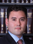 Los Angeles Criminal Defense Attorney Ryan Taiji Okabe