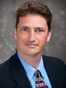 West Chester Family Law Attorney Brian Keith Harrison