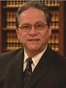 Fresno County Social Security Lawyers Rene F Zuzuarregui