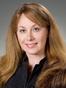 Columbus Real Estate Attorney Polly Jane Harris