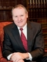 Abington Estate Planning Attorney Daniel George Leeds