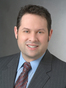 Upper Arlington Insurance Law Lawyer Ryan Matthew Harrell