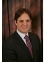 New York Tax Lawyer Scott Andrew Lavin