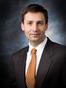 Bucks County Advertising Lawyer Charles Scott Rybny