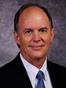 Ohio Appeals Lawyer David Wayne Hardymon