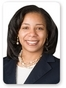 Cuyahoga County Personal Injury Lawyer Ayesha Bell Hardaway