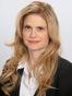 Carrollton Tax Lawyer Deborah Kay Itz