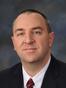 Ohio LLC Lawyer Chad Dennis Hansen