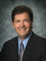 Jacksonville Brain Injury Lawyer James Patrick Hanratty