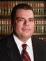 Longview Family Law Attorney Matthew Arthur Smith