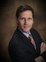 Turtle Creek Trusts Attorney Daniel T. Reimer