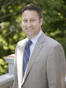 Shelton Real Estate Attorney Matthew Cameron Reale