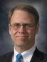 Akron Health Care Lawyer Stephen Michael Hammersmith