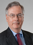 Cleveland Heights Corporate Lawyer John Albert Hallbauer