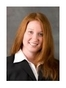 Bellevue Estate Planning Attorney Nicole Lee Phatak