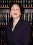 Cincinnati Divorce Lawyer Loretta Marie Helfrich
