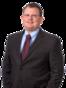 Ohio Securities / Investment Fraud Attorney Kurt Powell Helfrich