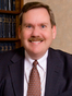 Girard Estate Planning Attorney Jeffrey D. Heintz