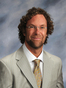 Tallmadge Real Estate Attorney Matthew Anton Heinle