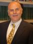Scranton Real Estate Attorney Gregory Joseph Pascale