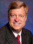 Avondale, Cincinnati, OH Personal Injury Lawyer Timothy Paul Heather