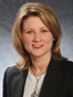 Morrisville Personal Injury Lawyer Carin Ann O'Donnell