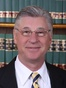 Norwood Family Law Attorney Glen Edward Hazen Jr.