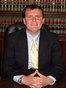Franklin County Election Campaign Lawyer Larry Steven Hayman