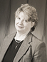 Columbus State, Local, and Municipal Law Attorney Susan Hayest Kozlowski