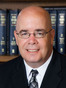 Cuyahoga Falls Child Custody Lawyer Jeffrey Van Hawkins