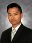 East Norriton Government Attorney Thomas Young-hae Song