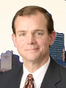 Brooklyn Heights Contracts Lawyer Jeffrey Philip Hastings