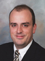 Ohio Business Attorney Edward William Hastie III