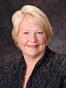 Bonita Springs Employment Lawyer Kim Milota Hastings