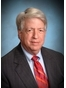 Kettering Brain Injury Lawyer James Bertram Hochman