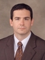 North Olmsted Business Attorney Steven Robert Hobson II