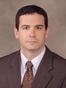 Westlake Business Attorney Steven Robert Hobson II