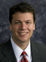 Allentown Construction / Development Lawyer Sanford Graham Simmons III