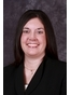 Cincinnati Nursing Home Abuse Lawyer Jennifer L. Hill