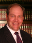 Berkley Personal Injury Lawyer Craig E. Hilborn