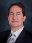 Drexel Hill Litigation Lawyer Mark A. Sereni