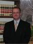 Duquesne Family Law Attorney Owen Matthew Seman