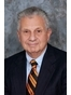 West Carrollton Tax Lawyer Ralph Edmond Heyman