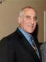 Marlton Personal Injury Lawyer Alan L. Schwalbe