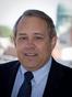 Harrisburg Government Attorney David Lee Schwalm