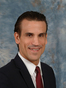 Boca Raton Transportation Law Attorney Jed Robert Schneck