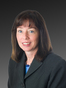Chester County Ethics / Professional Responsibility Lawyer Rosemary Reger Schnall