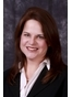 Cincinnati Education Law Attorney Lisa A. Hesse