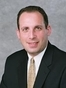 New Jersey Litigation Lawyer Michael Scott Savett